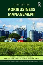 AGRIBUSINESS MANAGEMENT (P)