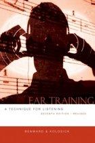 EAR TRAINING 7TH REV