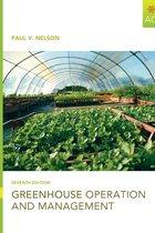 GREENHOUSE OPERATION & MANAGEMENT (P)