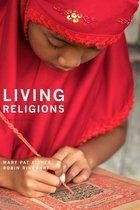 Revel for Living Religions -- Access Card, 10/e