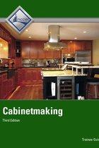 Cabinetmaking Trainee Guide