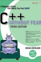 C++ WITHOUT FEAR (P)