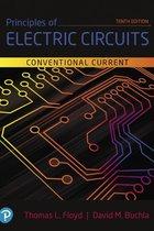 PRINCIPLES OF ELEC CIRCUITS CONVENTIONAL CURRENT VERS