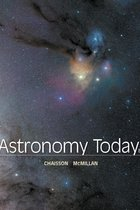 ASTRONOMY TODAY (W/OUT MASTERINGASTRONOMY)