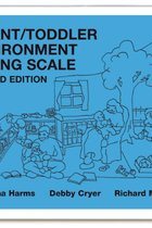 ITERS Infant Toddler Environmental Rating Scale