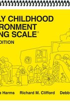 EARLY CHILDHOOD ENVIRONMENT RATING SCALES (ECERS-3)