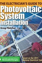 ELECTRICIAN'S GUIDE TO PHOTOVOLTAIC SYSTEM INSTALLATION