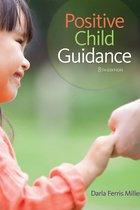 POSITIVE CHILD GUIDANCE (P)