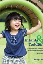 INFANTS, TODDLERS, & CAREGIVERS (P)