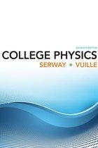 COLLEGE PHYSICS (P)