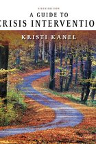 GUIDE TO CRISIS INTERVENTION (P)