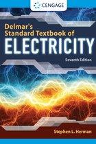 DELMAR'S STANDARD TEXTBOOK OF ELECTRIC