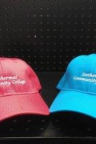ICC CAP