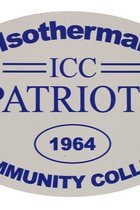 ICC CAR MAGNET